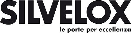 logo silvelox porte