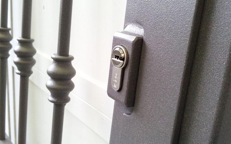 sicurezza grate di sicurezza dormire sicuri meccanismi di sicurezza serrature di sicurezza