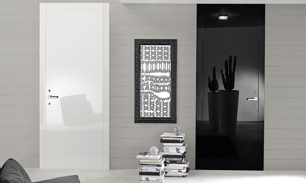 porte interne porte design