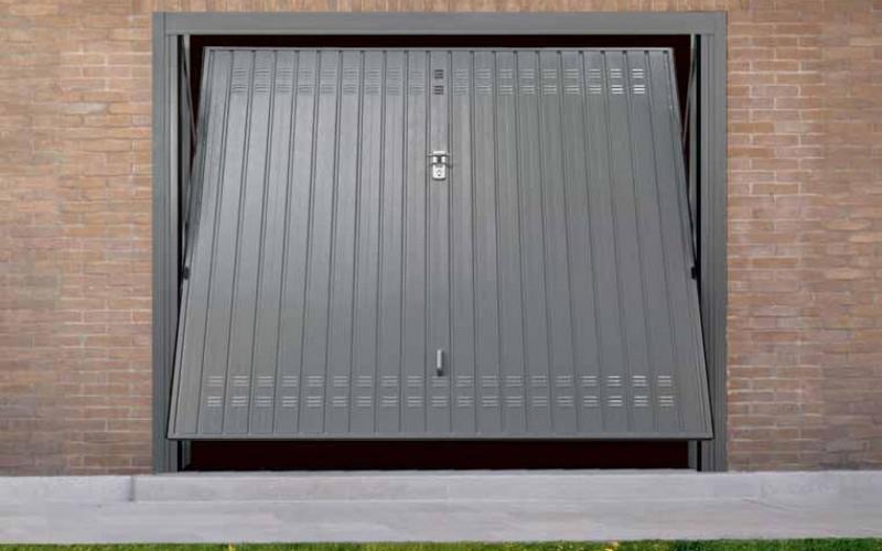 serrande garadge basculanti garadge automatici sicurezza