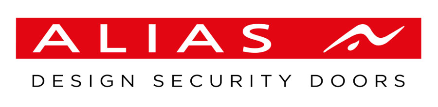 alias porte di sicurezza