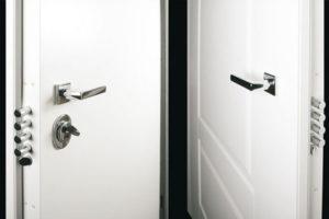 porta blindata sicurezza serrature di sicurezza bizzarro lecce