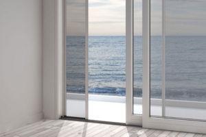infissi e serramenti vetrate zanzariere bizzarro lecce