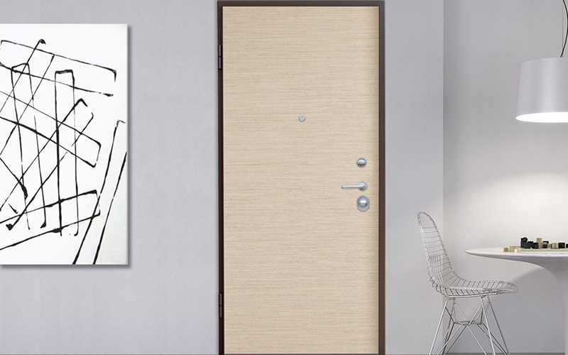 porta blindata porta design