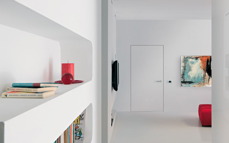 porta blindata porta design porta filomuro
