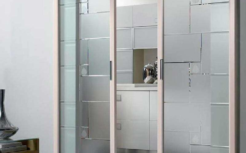 porta in cristallo porta scorrevole porta scorrevole in cristallo