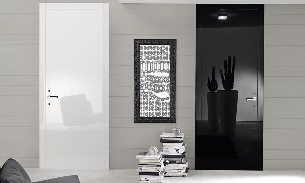porte interne porte design