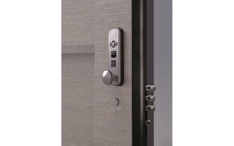 serrature di sicurezza serrature evolute sicurezza