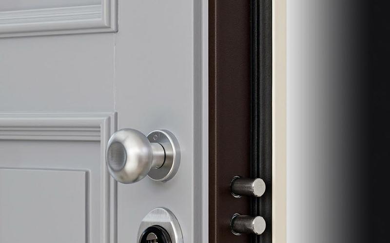 serrature blindate serrature di sicurezza serrature evolute